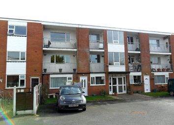 Thumbnail 2 bed flat to rent in Bridge Court, Lytham St Annes