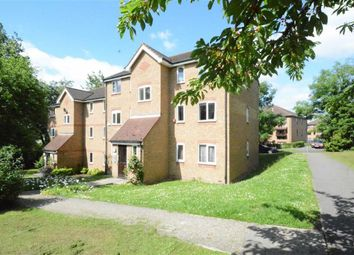 Thumbnail 1 bed flat to rent in Storas Court, Purfleet, Essex