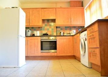 Thumbnail 3 bed property for sale in Honeywall, Penkhull, Stoke-On-Trent
