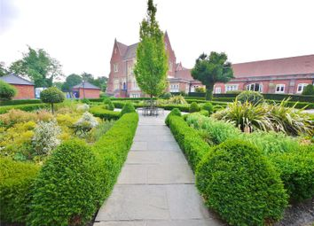 Thumbnail 2 bed flat for sale in London Court, The Galleries, Warley, Brentwood