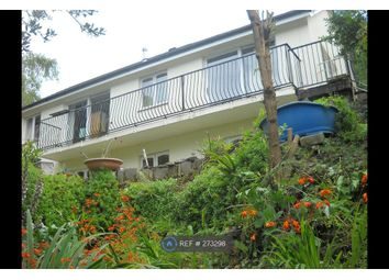 Thumbnail 5 bed detached house to rent in Ilfracombe, Ilfracombe