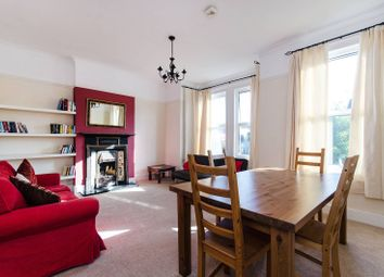 Thumbnail 3 bed flat to rent in Roxborough Park, Harrow On The Hill