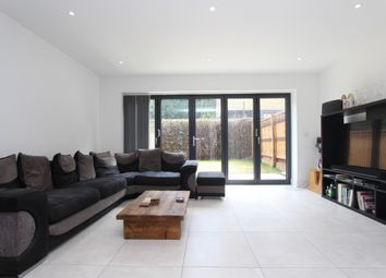 Thumbnail Terraced house for sale in Pipit Drive, Putney