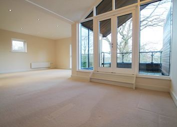 Thumbnail 2 bedroom property to rent in Kennet Court, Victoria Way, Surrey