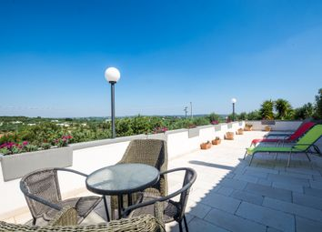 Thumbnail 4 bed detached house for sale in Contrada, Puglia, Italy