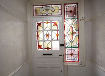 Thumbnail 3 bed terraced house for sale in Langdale Road, London