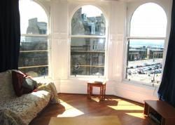 Thumbnail 2 bedroom flat to rent in 38 Whitehall Street, Dundee