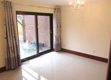 Thumbnail 3 bedroom terraced house to rent in Church Lane, Aston