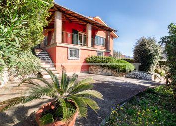Thumbnail Villa for sale in Via Del Palazzetto, 604, Massarosa, Lucca, Tuscany, Italy