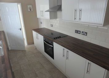 2 bed terraced house to rent in Devon Street, St. Helens WA10