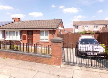 Thumbnail 2 bed bungalow for sale in Garden Lodge Grove, Netherley, Liverpool, Merseyside