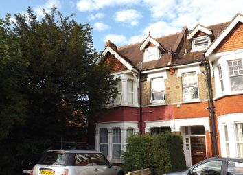 Thumbnail  Studio to rent in St. Augustines Avenue, 66, South Croydon