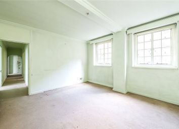 Thumbnail 3 bed flat for sale in Swan Court, Chelsea Manor Street, London