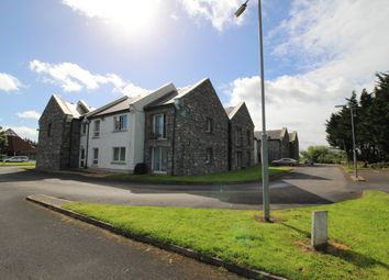 Thumbnail 2 bed apartment for sale in Suite 27 Two Mile Inn, Ennis Road, Limerick