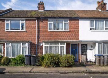 4 bed property to rent in St. Martins Road, Canterbury CT1