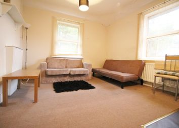 Thumbnail Room to rent in Springbank Road, Hither Green