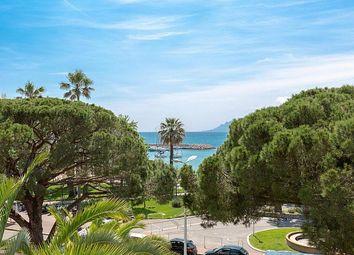 Thumbnail 2 bed apartment for sale in Cannes, Croisette, Provence-Alpes-Côte D'azur, France