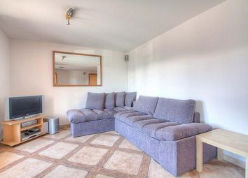 Thumbnail 2 bed apartment for sale in Argousier, Verbier, Valais, Switzerland