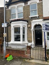 Thumbnail 3 bed semi-detached house to rent in Cottenham Road, London