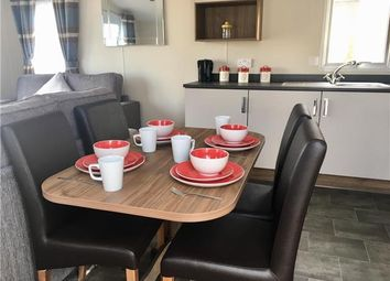 3 bed property for sale in The Parade, Greatstone, New Romney TN28