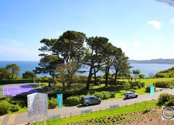 Sea Road, Carlyon Bay PL25