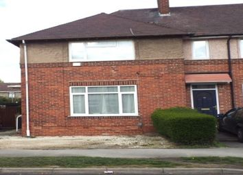 Thumbnail 2 bed property to rent in Findon Road, Hillsborough, Sheffield