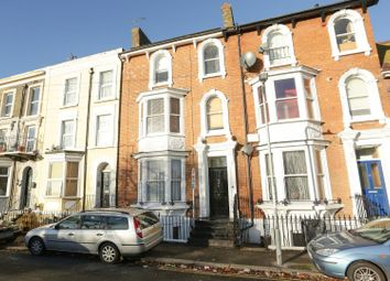 Thumbnail 5 bed terraced house for sale in Arklow Square, Ramsgate