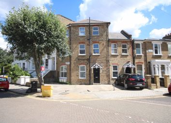 Thumbnail Flat for sale in St. Thomas\'s Road, London