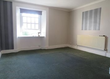 Thumbnail 2 bed flat to rent in Rock Road, Torquay