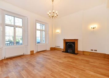 1 bed flat to rent in Sussex Gardens, Lancaster Gate, London W22Rl W2