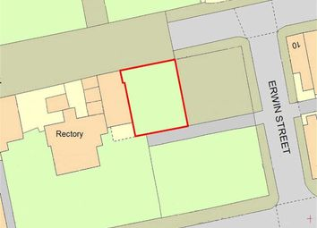 Thumbnail Land for sale in Oldham Road, Newton Heath, Manchester