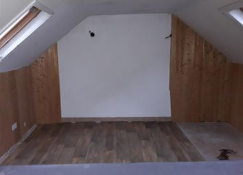 Thumbnail 5 bed detached house for sale in The Knowle, Jackfield, Telford
