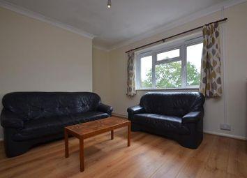 2 bed maisonette for sale in Tenby Gardens, Northolt UB5