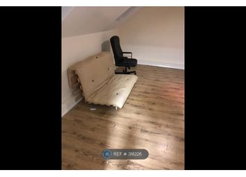 Thumbnail 6 bed flat to rent in The Old Bank House, Slough