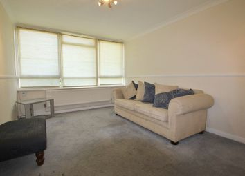 Thumbnail 2 bedroom flat to rent in Kirby Close, Ilford