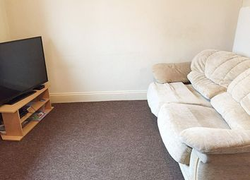 Thumbnail 2 bedroom flat to rent in Clifton Green, Baldwins Lane, Hall Green, Birmingham