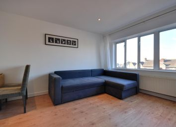 Thumbnail Studio to rent in The Turret, Rayners Lane, Middlesex