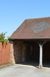 Thumbnail 2 bed cottage for sale in The Street, Chipperfield, Kings Langley, Hertfordshire