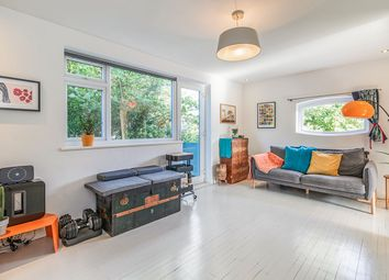 2 bed flat for sale in South Terrace, Surbiton KT6