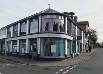 Thumbnail Office to let in To Let - 19 Gloucester Road, Ross-On-Wye