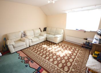 Thumbnail 2 bedroom flat to rent in Symphony Close, Edgware