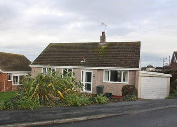 Thumbnail 2 bed detached bungalow to rent in LL28, Rhos On Sea, Borough Of Conwy