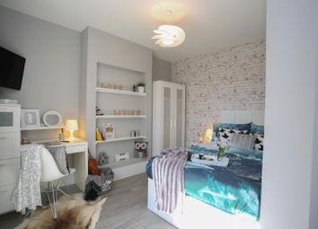 Thumbnail Room to rent in Tavistock Street, Luton