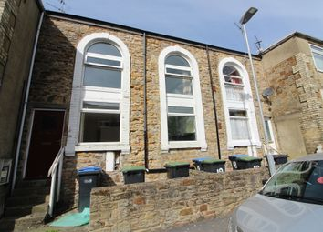 Thumbnail 1 bed flat to rent in Moravian Street, Crook