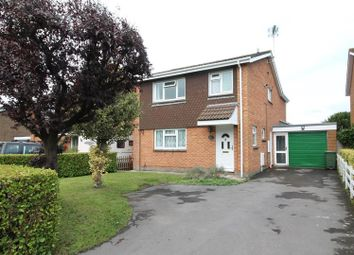Thumbnail 4 bedroom detached house for sale in North Street, Nailsea, North Somerset