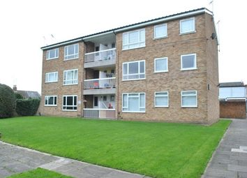 Thumbnail 2 bed flat to rent in The Granary, Baker Street, Leighton Buzzard