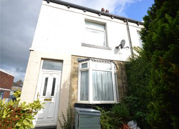Thumbnail 2 bed terraced house for sale in New Road Side, Horsforth, Leeds, West Yorkshire