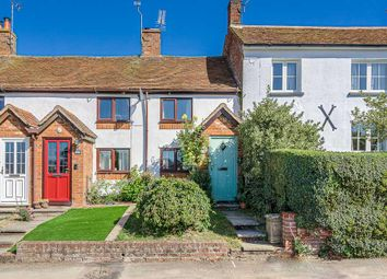 Thumbnail 2 bed property for sale in High Street, North Marston, Buckingham