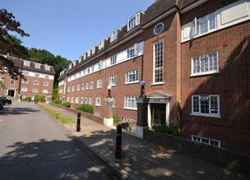 Thumbnail 2 bed flat for sale in Herga Court, Harrow On The Hill