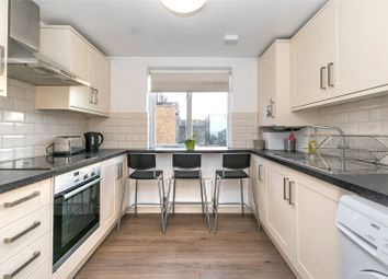 Thumbnail 5 bedroom terraced house to rent in Royal College Street, London